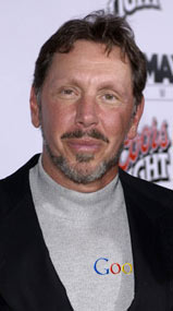 larry-ellison-makes-a-play.jpg