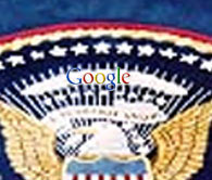 the-google-brand.jpg