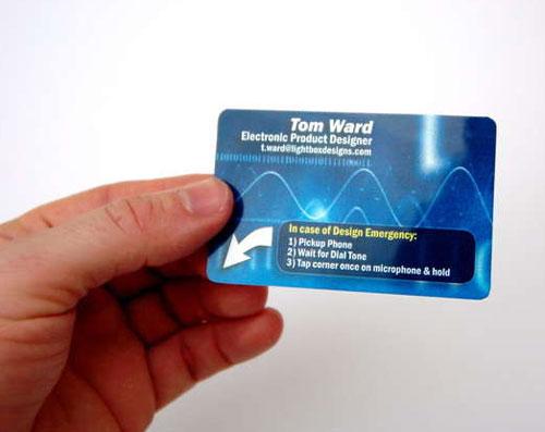 http://emersondirect.files.wordpress.com/2008/05/cool-biz-card.jpg?w=500&h=397