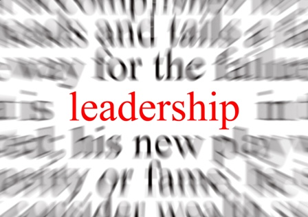 leadership_1_