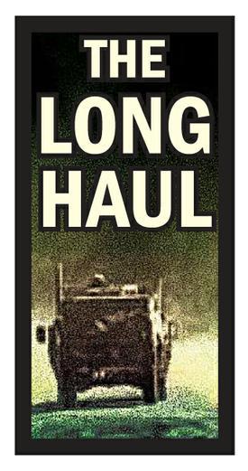 long-haul
