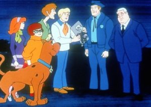 how-scooby-doo-works-11