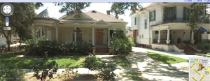 The house in N.O. 5 minutes from the Jazzfest