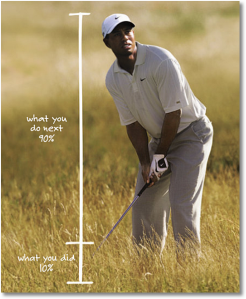 tiger-woods-focus-on-what-to-do-next-accenture1