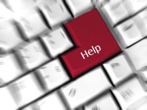 help-copy