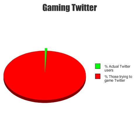 gaming-sm1