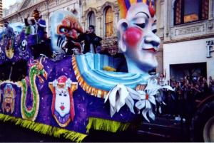mardi-gras-parade