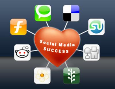 social_media_strategies3