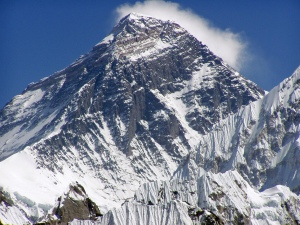 everest-closeup