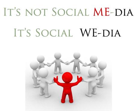 socialwe