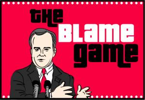 the-blame-game-cdmid-size