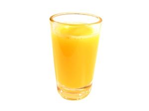 orange-juice-01