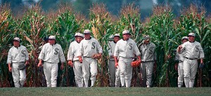 field-of-dreams-scene
