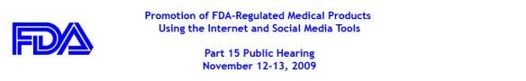 FDA_web_logo