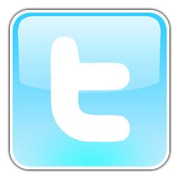 i tweet therefore i am peggy orenstein